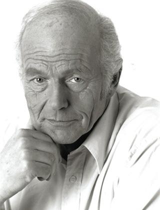 Jürgen schmiebusch
